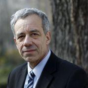 Maxime Tandonnet : Au coeur du volcan avec Nicolas Sarkozy