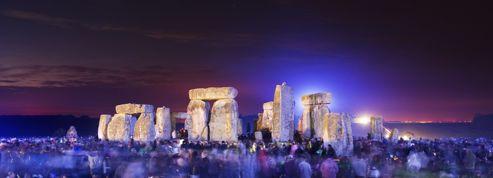 Stonehenge a-t-il livré tous ses secrets?