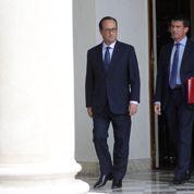 Gouvernement Valls 2 : et si on leur laissait une chance ?