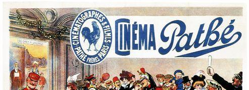 Il y a cent ans : les spectacles parisiens censurés