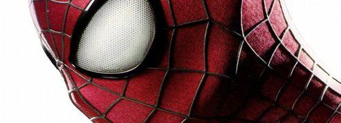 The Amazing Spider-Man 2 : un bonus exclusif avec Andrew Garfield