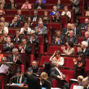 Parmi les 200 députés qui soutiennent Hollande... quelques frondeurs