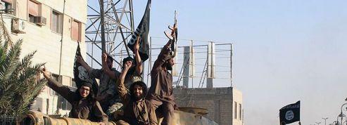 Minorités persécutées en Syrie : l'appel d'un député socialiste à François Hollande