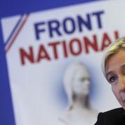 Marine Le Pen : «Nous sommes prêts à gouverner»