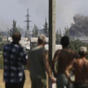 Otan, Russie, crise ukrainienne : pour une politique de défense européenne