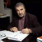 Jean-Claude Carrière: un Français honoré par les Oscars