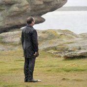 Hollande : le problème, c'est lui