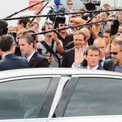 À La Rochelle, les frondeurs du PS prêts à en découdre avec Valls