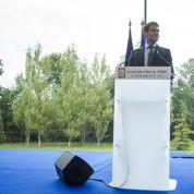 Luc Ferry : gauche réformiste contre gauche radicale, un divorce salutaire