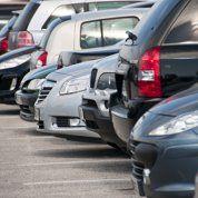 Les primes d'assurance auto augmenteront peu l'an prochain