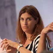 Juliette Méadel nommée porte-parole du PS