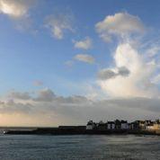 La Bretagne, grande gagnante de la saison touristique