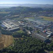 Il s'ouvre encore des usines en France
