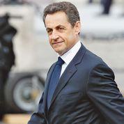 Croissance, emploi, finances publiques, réformes, la France bégaie