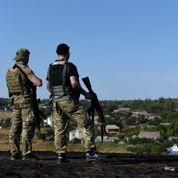 Ukraine : sur la mer d'Azov, Marioupol prépare sa défense