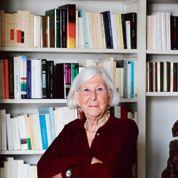 Monique Lévi-Strauss ose le «je»
