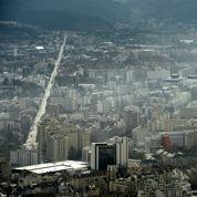 D'autres villes que Paris pourraient finalement encadrer les loyers