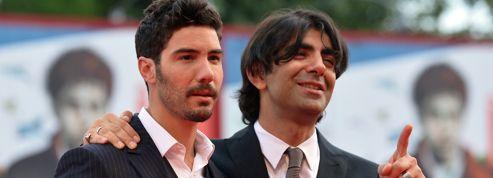 Mostra de Venise : le réalisateur Fatih Akin menacé de mort