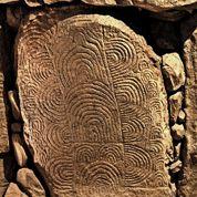 Un extraordinaire «dolmen» pourrait être classé à l'Unesco