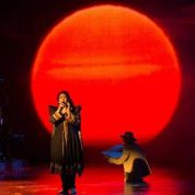 Kate Bush : son retour sur scène propulse ses ventes d'album