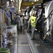«Le marché automobile redémarrera quand l'économie repartira»