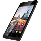 La 4G gagne les smartphones à moins de 200 euros
