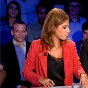 Aymeric Caron-Léa Salamé : jusqu'ici tout va bien
