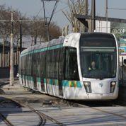 La RATP affiche ses ambitions sur le tramway