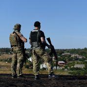 Hélène Carrère d'Encausse: «La France et l'Allemagne doivent jouer les médiateurs dans la crise ukrainienne»