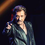 Johnny Hallyday: Regarde-nous est un blues mélodique réussi