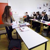 Philippe Bilger : et si on revenait à l'uniforme à l'école ?