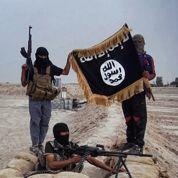 L'État islamique décapite un deuxième Américain