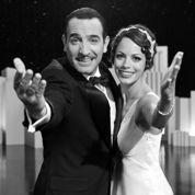 Michel Hazanavicius attaqué en justice pour plagiat