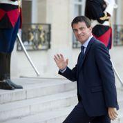 Non, le gouvernement Valls 2 n'est pas libéral