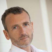 Danone : Emmanuel Faber, le compagnon de route de Franck Riboud
