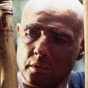 Francis Ford Coppola livre les secrets d'Apocalypse Now