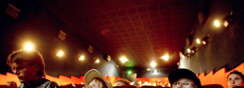 Les plus jeunes ont retrouvé le chemin des salles de cinéma