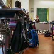 Des inspections dans l'éducation rares, désuètes et injustes