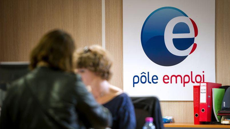 Comment Pôle emploi contrôle les chômeurs