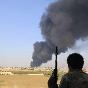En Libye, le gouvernement impuissant face au pouvoir des clans