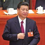 Pékin fait le ménage dans les finances des provinces chinoises