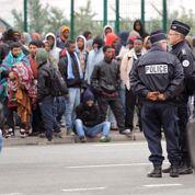 Michèle Tribalat : «Les politiques sont désemparés face à l'immigration»