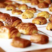 Les meilleurs pains au chocolat de Paris