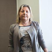 La maire de Calais plaide sa cause Place Beauvau et menace de bloquer le port