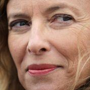 Livre de Valérie Trierweiler: un coup à plus de 600.000 euros