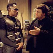 Blade IV :Wesley Snipes de retour dans la peau du héros