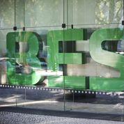 Goldman Sachs mêlé à l'affaire Banco Espirito Santo