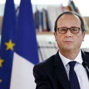 Théorie du genre, PMA, fin de vie : comment Hollande a remplacé le social par le sociétal