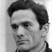 Pasolini ressuscite sous les traits de Willem Dafoe