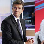 Frondeurs, Manuel Valls : jusqu'où ira la guerre des gauches ?